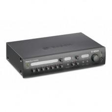 Mixer Bosch PLE-10M2-EU, 2 canale