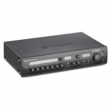 Mixer amplificator Bosch PLE-2MA120-EU, 2 canale, 120 W