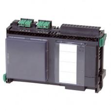 Modul adresabil LSN Bosch LSN 1500 A, 254 elemente, 1500 mA, 3000 m