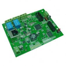 Modul comunicare Crow Runner R4816-3G IP, 3 moduri, LAN - PSTN