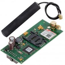 Modul comunicator GSM JABLOTRON 100 JA-190Y