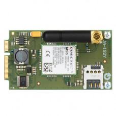 Modul comunicator GSM/GPRS JABLOTRON 100 JA-192Y