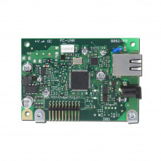 Modul comunicator IP Bentel ABS-IP, LAN/WAN, criptare 128 biti, contact ID/SIA