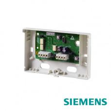 Modul concentrator E-bus Siemens SAG91