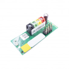 Modul conectare detector CO JABLOTRON 100 JA-110G-CO