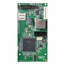 Modul de comunicare LAN Pyronix DIGI-LAN, 12 V