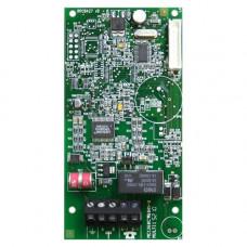 Modul de comunicare PSTN Pyronix DIGI-1200, 1200 bps, 12 V DC