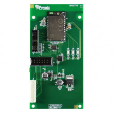 Modul de comunicare Wi-Fi Pyronix DIGI-WIFI, 30 mA