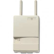 Modul de control UTC Fire & Security ATS-1234