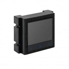 Modul de display DMR21 R21-TFT, 3.5 inch
