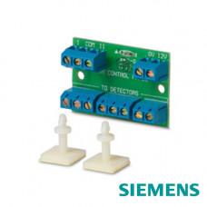 Modul de extensie cu 2 zone Siemens IZE6-04