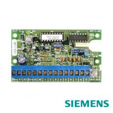 Modul de extensie cu 4 intrari Siemens SMT12