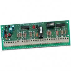 Modul de extensie cu 8 zone UTC Fire & Security NX-216Z8