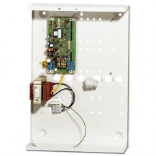 Modul de extensie cu 8 zone UTC Fire & Security ATS-1201
