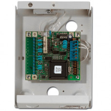 Modul de extensie cu 8 zone UTC Fire & Security ATS-1211