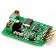 Modul de extensie Instant IPE-8IN