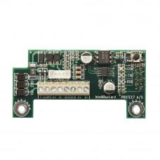 Modul de extensie IntelliBusCard Protect SPP0002, 16 tunuri