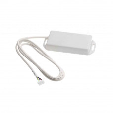 Modul de extensie IntelliWirelessCard Protect SPP0003