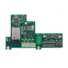 Modul de extensie IPCard Protect SPP0019, 10 Mbit
