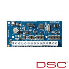 modul-de-extensie-dsc-neo-m2208