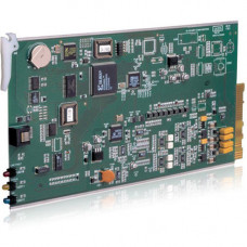 Modul de extensie TCP/IP DSC SG-DRL3 E, 1536 conturi obiective, 512 obiective supervizate