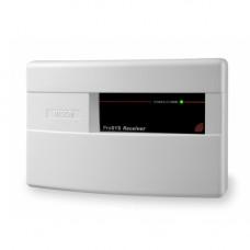 Modul de extensie wireless 8 zone Rokonet RP128EW0800A-B
