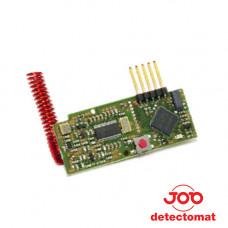 Modul de legatura radio Detectomat SRC 3000 FMT