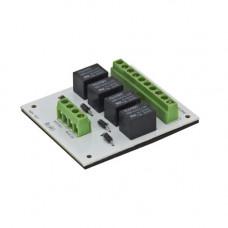 Modul electronic PCB-501, 2 usi