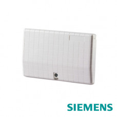 Modul de extensie cu 4 intrari Siemens SAT12