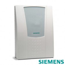 Modul GSM Siemens IGS6-10