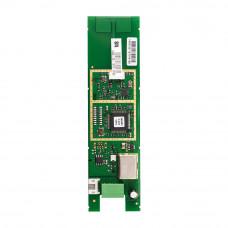 Modul interfata bus radio Jablotron 100 JA-111R, F-Link 1.4, 868.1 MHz