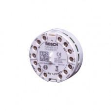 Modul interfata de monitorizare adresabil Bosch FLM-420-I2-E, 2 intrari, ingropat, IP30