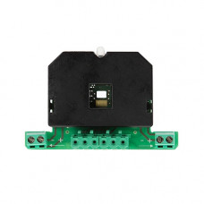 Modul interfata pentru sirene Argus Security ALWS-MOD, izolator scurt-circuit, compatibil CWS100, CWS100-AV