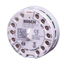 Modul interfata releu Bosch FLM-420-RLV1-E, 1 iesire, IP30, aparent