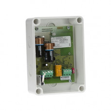 Modul interfata wireless Argus Security SGMI200, 1 intrare, conventional