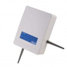 Modul interfata wireless conventional Argus Security SGCWE, bidirectional, 7 canale, 150 m