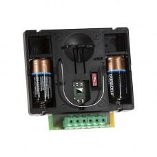 Modul interfata wireless pentru sirenele CWS100/100-AV Argus Security SGWS-MOD, conventional, 7 canale, 150 m