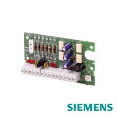 Modul izolator de bus Siemens SMR11