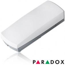 MODUL PGM WIRELESS BIDIRECTIONAL PARADOX 2W PGM