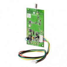 Modul receptor wireless Siemens IRFW6-11