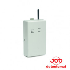 Modul repetor wireless Detectomat SRC 3000 R