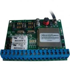 Modul abonat universal Seka GPRS/CID