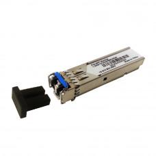 modul-sfp-standard-dual-fiber-uof2202bs-20km