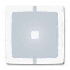 Modul transmitator Nice WM001C, 1 canal, 433.92 MHz, 200 m