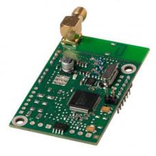 Modul transmitator wireless Eldes EWT1, 868 MHz, 150 m, max 16 dispozitive