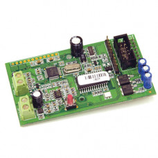 Modul vocal Crow Runner VOICE BOARD, 90 secunde, bidirectional