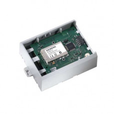 Modul wireless Siemens W7BT11