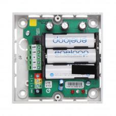 Modul de control incuietori electrice JABLOTRON 100 JA-120N, adresabil