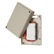 Mondul de monitorizare UTC Fire&Security IU2050NC, aparent, alimentare din bucla, 17-28 VDC