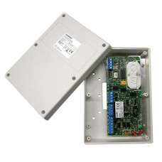 Mondul de monitorizare UTC Fire&Security IU2080NC, aparent